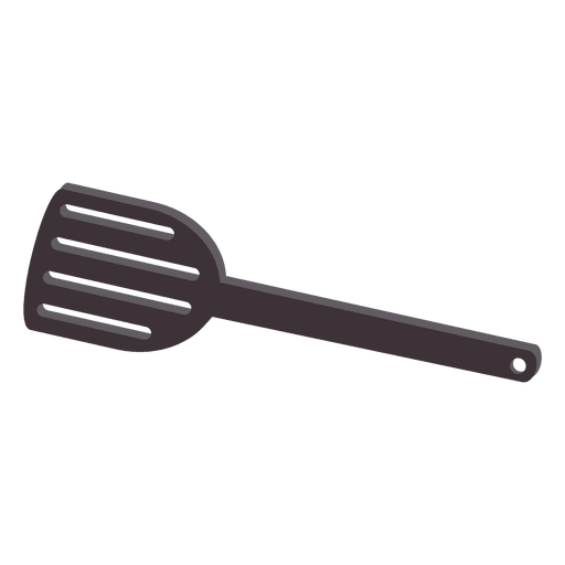 Spatula cartoon Transparent PNG