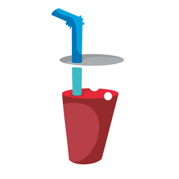 jugo de fresa