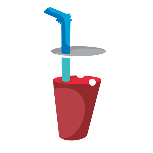Strawberry juice Transparent PNG