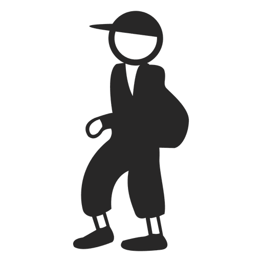 Student symbol