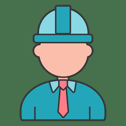 Constructor del arquitecto casco de seguridad descargar for Arquitecto constructor