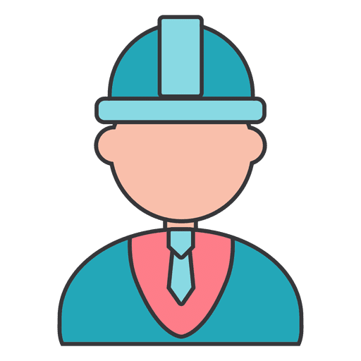 Construction engineer project drawings Transparent PNG