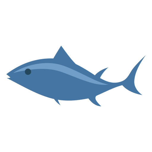 Fish water animal Transparent PNG
