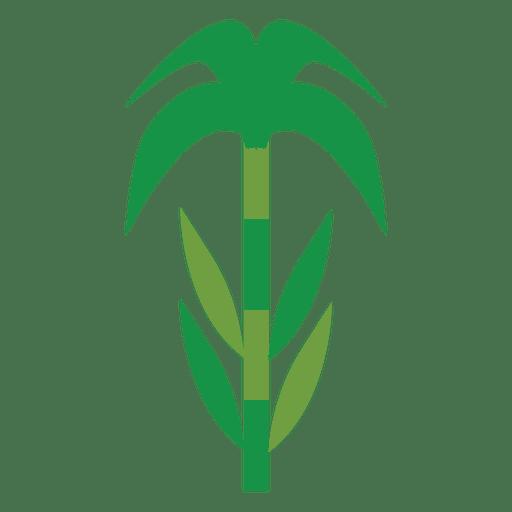 Plant green stem Transparent PNG