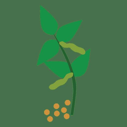 Logos de Nios