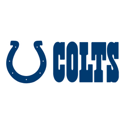 Indianapolis colts american football