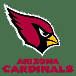 Arizona cardenales fútbol americano