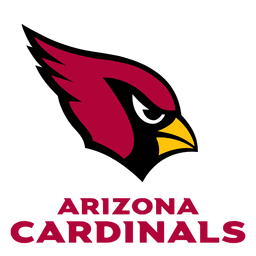 Arizona cardinals american football