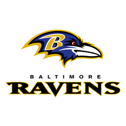 Baltimore ravens futebol americano