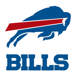 Buffalo bills american football