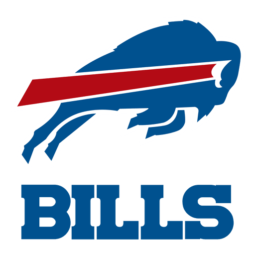 Buffalo bills american football Transparent PNG