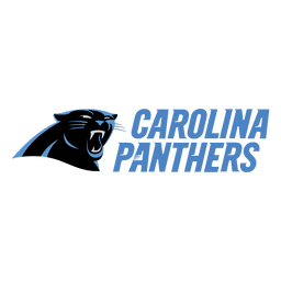 Carolina panthers fútbol americano