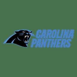 Carolina panthers futebol americano
