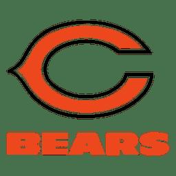 Chicago bears fútbol americano