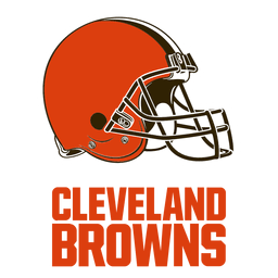 Cleveland browns american football