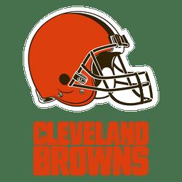 Cleveland browns futebol americano