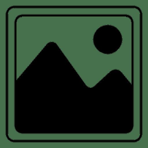 Clip art picture