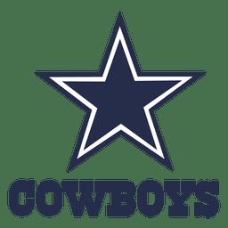 Futebol americano Dallas cowboys