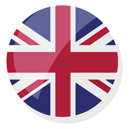 Great britain flag war