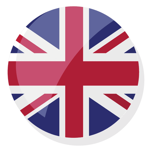 Great britain flag war  Transparent PNG