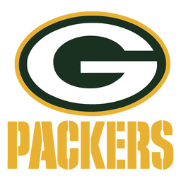 Green bay packers american football