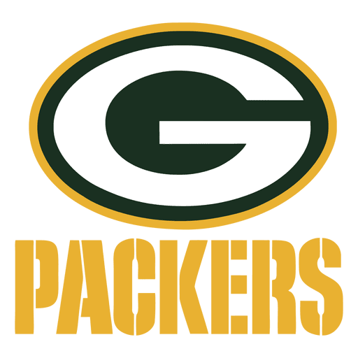 green bay packers american football transparent png bow and arrow clip art free printable bow and arrow clip art free
