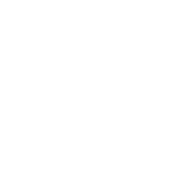 Corpo Hiuman 5.svg