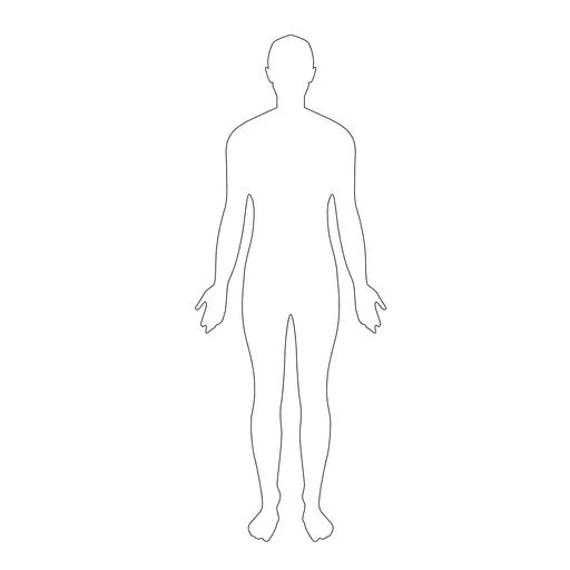 human body man illustration transparent png svg vector file transparent png svg vector file