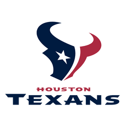 Huston texans american football