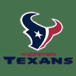 Huston texans futebol americano