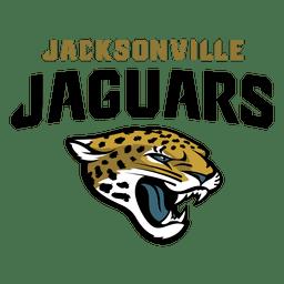 Jacksnville jaguars american football