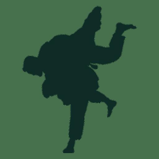 Judô jogando esporte olímpico Transparent PNG