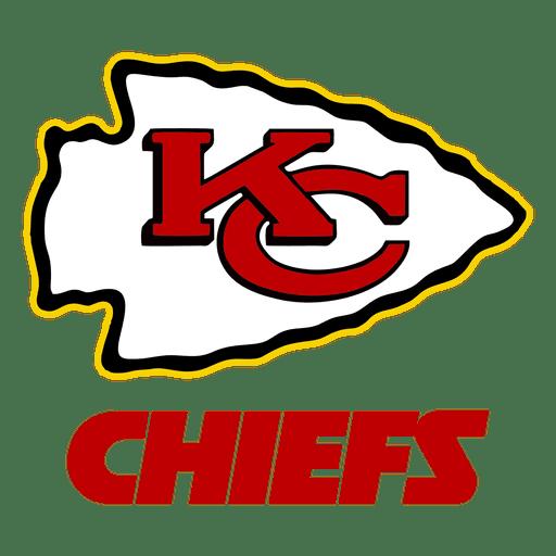 Kansas kity chiefs american football