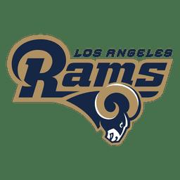Los Angeles Rams de fútbol americano