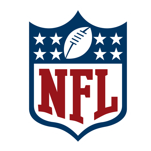 Nfl league sport american football Transparent PNG