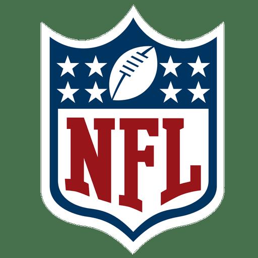 Nfl league sport fútbol americano Transparent PNG