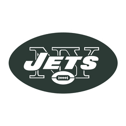 Ny jets american football
