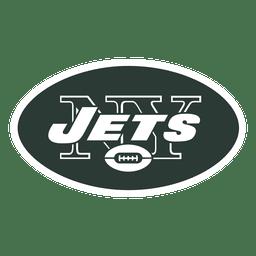 Ny jets futebol americano