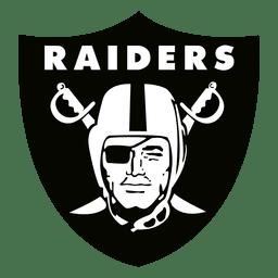 Oakland Raiders de futebol americano