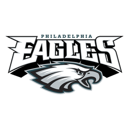Philadelphia eagles american football