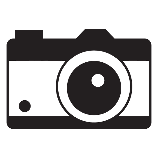 Foto digital da câmera da foto Transparent PNG