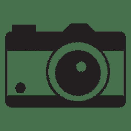 Photo camera  digital picture