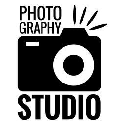 Photography studio  Flesh camera