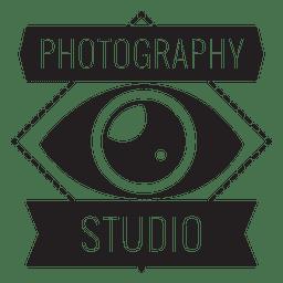 Photography studio eyepiece