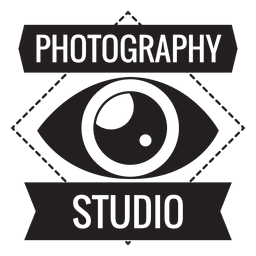 studio ocular Fotografia