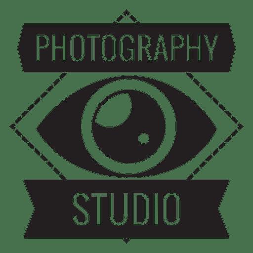 Estudio de fotografía ocular Transparent PNG