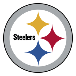 Pittsburgh steelers american football