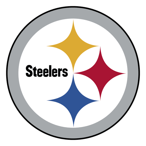 Pittsburgh steelers american football Transparent PNG