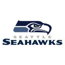 Futebol americano Seattle Seahawks