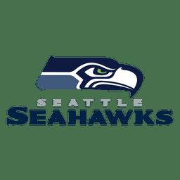 Seattle seahawks futebol americano
